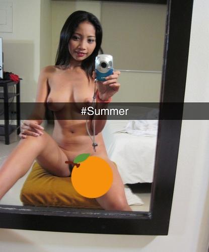 Snapchat-917933919